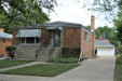 Photo of 1805 Downing Avenue, Westchester, IL 60154 (MLS # 10800361)