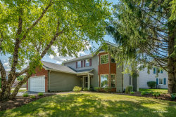 Photo of 1300 North Avenue, Batavia, IL 60510 (MLS # 10800473)