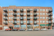 Photo of 2310 S Canal Street, Unit Number 505, Chicago, IL 60616 (MLS # 10800651)