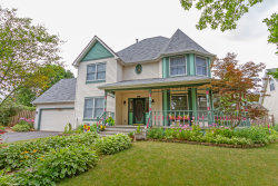 Photo of 401 Tanager Drive, Woodstock, IL 60098 (MLS # 10800758)