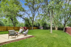 Tiny photo for 2148 63rd Street, Downers Grove, IL 60516 (MLS # 10800972)