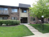 Photo of 2634 N Windsor Drive, Unit Number 103, Arlington Heights, IL 60004 (MLS # 10801210)
