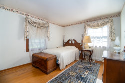Tiny photo for 2010 Prairie Avenue, Downers Grove, IL 60515 (MLS # 10801241)