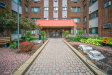 Photo of 1919 S Wolf Road, Unit Number 1-208, Hillside, IL 60162 (MLS # 10801371)