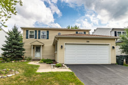 Photo of 709 N Lakeside Drive, Vernon Hills, IL 60061 (MLS # 10801382)