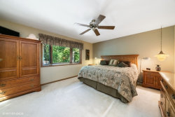 Tiny photo for 3600 Woodland Lane, Downers Grove, IL 60515 (MLS # 10801399)