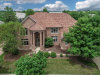 Photo of 1232 Brookside Drive, South Elgin, IL 60177 (MLS # 10801526)
