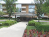 Photo of 1301 N Western Avenue, Unit Number 208, Lake Forest, IL 60045 (MLS # 10801573)