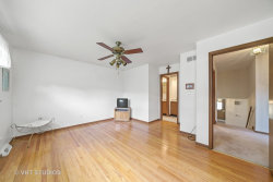 Tiny photo for 413 Claremont Drive, Downers Grove, IL 60516 (MLS # 10801948)
