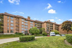 Photo of 3801 Mission Hills Road, Unit Number 507, Northbrook, IL 60062 (MLS # 10802013)