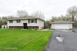 Photo of 2211 N Ringwood Road, McHenry, IL 60050 (MLS # 10802349)