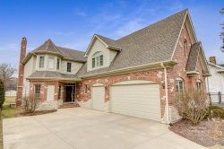 Photo of 3926 Sterling Road, Downers Grove, IL 60515 (MLS # 10802439)