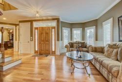Tiny photo for 3926 Sterling Road, Downers Grove, IL 60515 (MLS # 10802439)