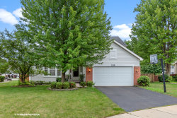 Photo of 2230 Apple Hill Court S, Buffalo Grove, IL 60089 (MLS # 10802613)