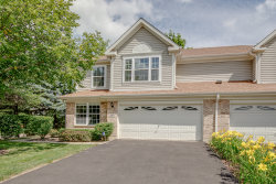 Photo of 393 Bloomfield Court, Vernon Hills, IL 60061 (MLS # 10802765)