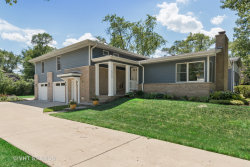 Photo of 1319 Central Avenue, Deerfield, IL 60015 (MLS # 10802879)