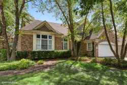 Photo of 2 Augusta Court, Lake In The Hills, IL 60156 (MLS # 10803278)