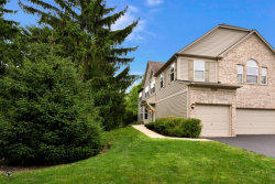 Photo of 2848 Stonewater Drive, Naperville, IL 60564 (MLS # 10803399)