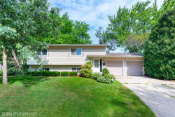 Photo of 358 Dartmoor Court, Crystal Lake, IL 60014 (MLS # 10803584)