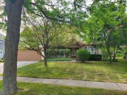 Photo of Crystal Lake, IL 60014 (MLS # 10803612)