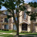 Photo of 8830 Mobile Avenue, Unit Number 201, Oak Lawn, IL 60453 (MLS # 10803764)