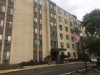 Photo of 9740 S Pulaski Road, Unit Number 210, Oak Lawn, IL 60453 (MLS # 10803858)