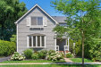 Photo of 616 Prairie Avenue, Wilmette, IL 60091 (MLS # 10804008)