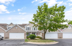 Photo of 712 Regency Park Drive, Crystal Lake, IL 60014 (MLS # 10804143)