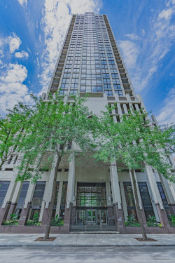 Photo of 1122 N Clark Street, Unit Number 3101, Chicago, IL 60610 (MLS # 10804169)