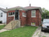 Photo of 1912 S 3rd Avenue, Maywood, IL 60153 (MLS # 10804435)