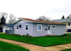 Photo of Midlothian, IL 60445 (MLS # 10804598)