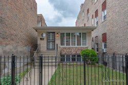 Photo of 3042 S Wallace Street, Chicago, IL 60616 (MLS # 10804877)