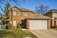 Photo of 5828 W 90th Street, Oak Lawn, IL 60453 (MLS # 10805164)