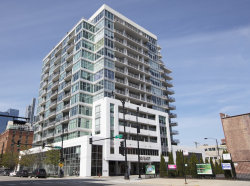 Photo of 50 E 16th Street, Unit Number 1313, Chicago, IL 60616 (MLS # 10805225)