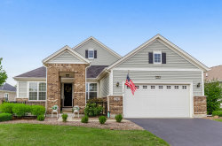 Photo of 2940 Chevy Chase Lane, Naperville, IL 60564 (MLS # 10805395)