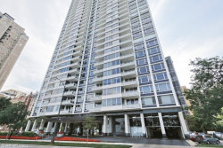 Photo of 1300 N Lake Shore Drive, Unit Number 9B, Chicago, IL 60610 (MLS # 10805803)