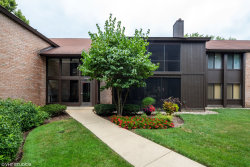 Photo of 740 Saint Andrews Lane, Unit Number 24, Crystal Lake, IL 60014 (MLS # 10805935)