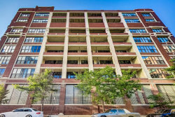 Photo of 320 E 21st Street, Unit Number 810, Chicago, IL 60616 (MLS # 10805955)