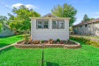Photo of 3827 148th Place, Midlothian, IL 60445 (MLS # 10806152)