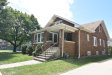 Photo of 1002 N 12th Avenue, Melrose Park, IL 60160 (MLS # 10806345)