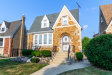 Photo of 3229 N Normandy Avenue, Chicago, IL 60634 (MLS # 10806592)