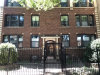 Photo of 5000 N Hermitage Avenue, Unit Number 3S, Chicago, IL 60640 (MLS # 10806646)
