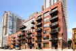 Photo of 300 W Grand Avenue, Unit Number 606-506, Chicago, IL 60654 (MLS # 10806668)
