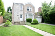 Photo of 2921 W Farwell Avenue, Chicago, IL 60645 (MLS # 10806684)