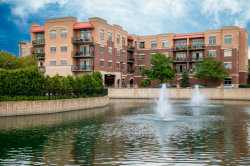 Photo of 1210 N Foxdale Drive, Unit Number 2-111, Addison, IL 60101 (MLS # 10806765)