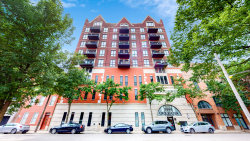 Photo of 1444 N Orleans Street, Unit Number 7I, Chicago, IL 60610 (MLS # 10806804)