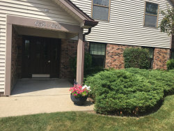 Photo of 656 Hapsfield Lane, Unit Number 3D1, Buffalo Grove, IL 60089 (MLS # 10806884)