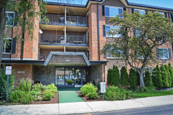 Photo of 1207 S Old Wilke Road, Unit Number 107, Arlington Heights, IL 60005 (MLS # 10806990)