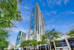 Photo of 1122 N Clark Street, Unit Number 1006, Chicago, IL 60610 (MLS # 10806992)