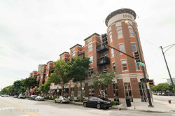 Photo of 1910 S State Street, Unit Number 201, Chicago, IL 60616 (MLS # 10807300)